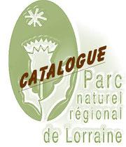 Parc naturel régional de Loarraine