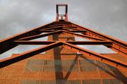 Industrie und Kultur für Sie zum Event in Essen im Ruhrgebiet - Bild: © sparhawk4242 – iStockphoto.com