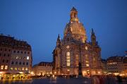 Events und Hochzeiten feiern in Dresden und Sachsen?  - Bild: © hsvrs – iStockphoto.com