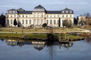 Hochzeiten und Events in der ehemaligen Bundeshauptstadt Bonn und dem Rheinland feiern - Bild: © Juergen Bosse – iStockphoto.com