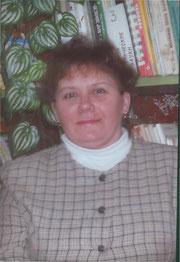 Томашевич И.И.
