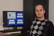 Simon Döring - Marketing, Webseitenentwicklung, Wirtschaftlichkeit