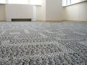 Экспертиза ковровых и синтетических покрытий