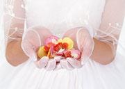 国際結婚 結婚 ダンス 演出 ウエディングダンス wedding dance ファーストダンス first dance ブライダルダンス bridal dance