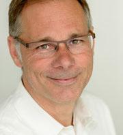 Markus Franz, Online-Kurs-Leiter Rede schreiben