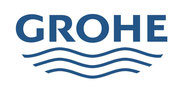 Grohe Rainshower awarded by European Consumers Choice