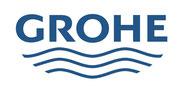 Grohe Rainshower awarded by European Consumers Choice