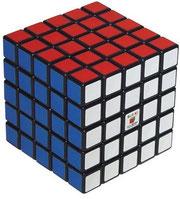Rubiks Professor