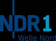 NDR1 Welle Nord