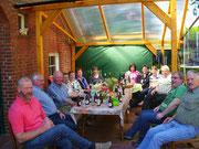 Dorffestkomitee