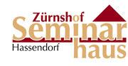 Marianne Jahn-Bärhold Logo