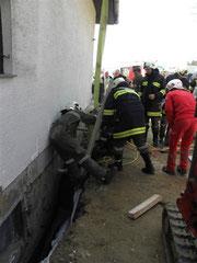 Fotoquelle: Polizei Perg
