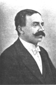 Georg Armin Heinrich