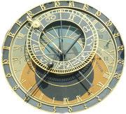 astrologie münchen