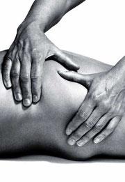 massage thérapie boudou