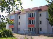 Logements rue Helminger - 2011 > 2013