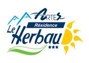 Logo Artès - le Herbau