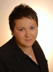 Profilbild Andrea Lichtenheld