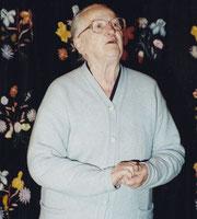 Marie-Madeleine Petit née Falaize