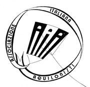 Logo dell'associazione AIA