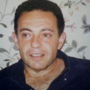 Enrique Saban