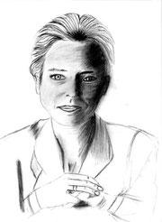 Kristie Hatch