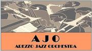 arezzo jazz orchestra
