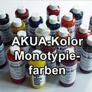 AKUA-Kolor-Farben