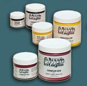 AKUA-Intaglio-Tiefdruckfarben