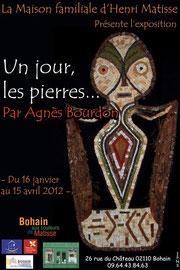 © Maison Matisse