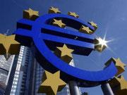 Eurokurs beeinflusst Reiseentscheidung