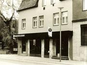 Budeus - Warstein