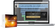 formation logicpro logic studio marseille