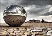 """Bild: """"Zeitlos"""" von ENGELS- ARTig.de"""