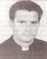 Mladomisnik Ivica Živković