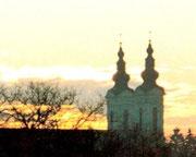 Samostan u Tolisi