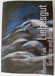 """""""Liebesgut"""" Pastell """"Nacht"""" (C) D.Saul 2010"""