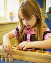 Montessori-Zentrum Münster - Kompetenz in Montessori-Pädagogik
