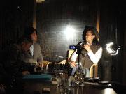京都コラボレーションUst対談