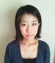 山本直子さん(旧姓:池田)