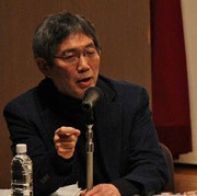 花田光世先生