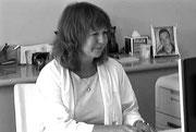 Dr. Gerda Winklbauer