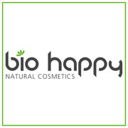 logo BIO HAPPY