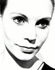 Anne Bekker