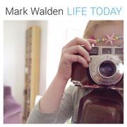 CD Armada Way. Mark Walden