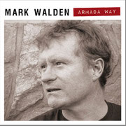 CD Armada Way. Mark Walden