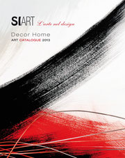 SiArt: catalogo 2013 | SiArt: Catalogue 2013