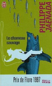 (de Philippe Jaenada, 1997)