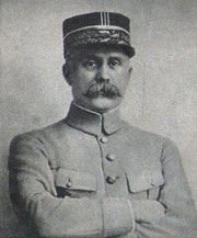 General Pétain