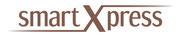 smartXpress LIB